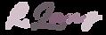logo abrv.png