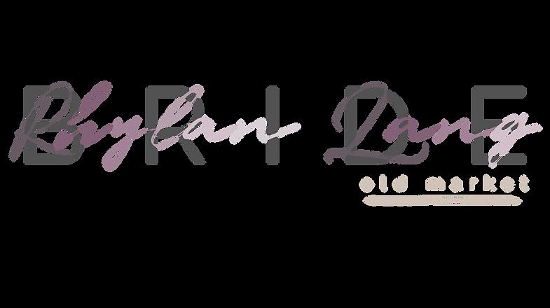website logo21.png