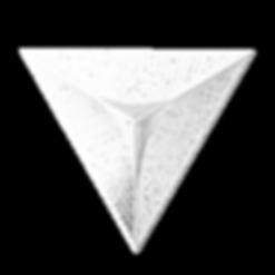 Logo_rasterized_Large_noBackground_edite