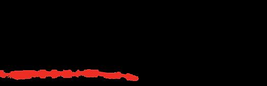 MDAnderson-Master-Logo_Texas_V_NoTag_2CR