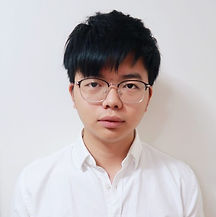 Alvin Xia Quantity Surveyor