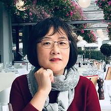 Yan Wang Human Resources