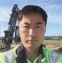 WeChat Image_20201021094813.jpg