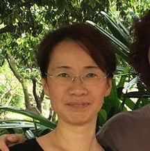 May Zheng Accountant