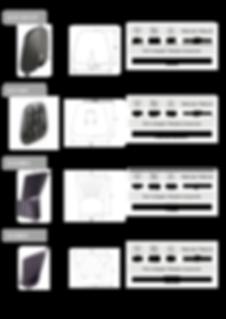 Catalogo CKS 2020 grafica componenti6.pn