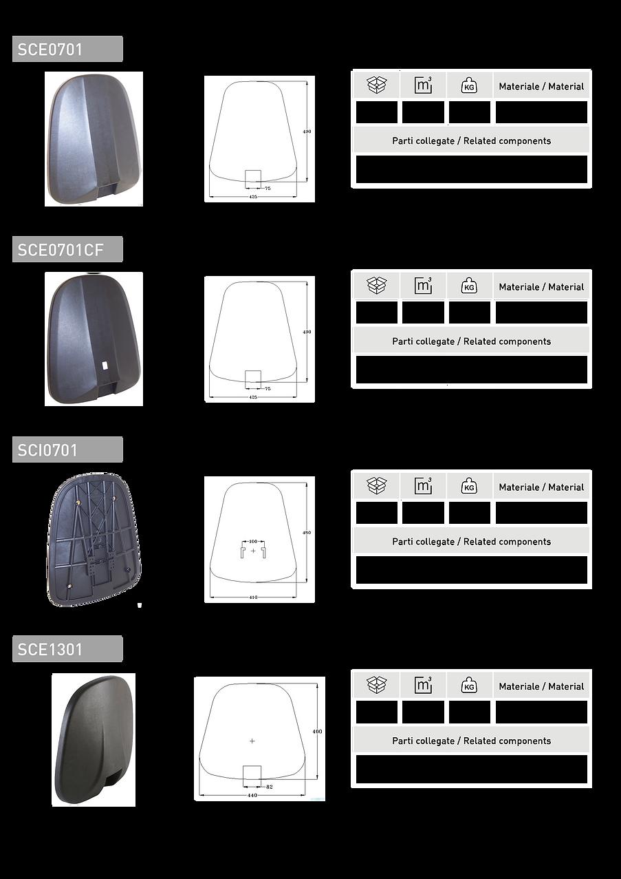 Catalogo CKS 2020 grafica componenti5.pn