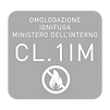 Ignifugo CL.1IM.png