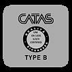 Catas type B.png