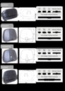 Catalogo CKS 2020 grafica componenti3.pn