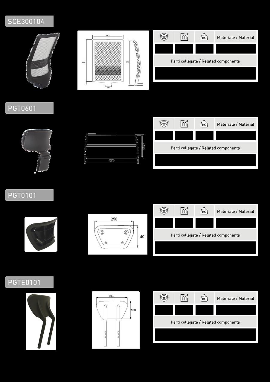 Catalogo CKS 2020 grafica componenti20.p