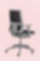 CKS kit sedie immagine.png