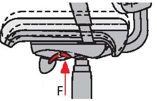 movimenti sincro pp05_2.jpg.png