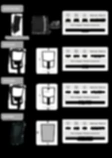 Catalogo CKS 2020 grafica componenti18.p