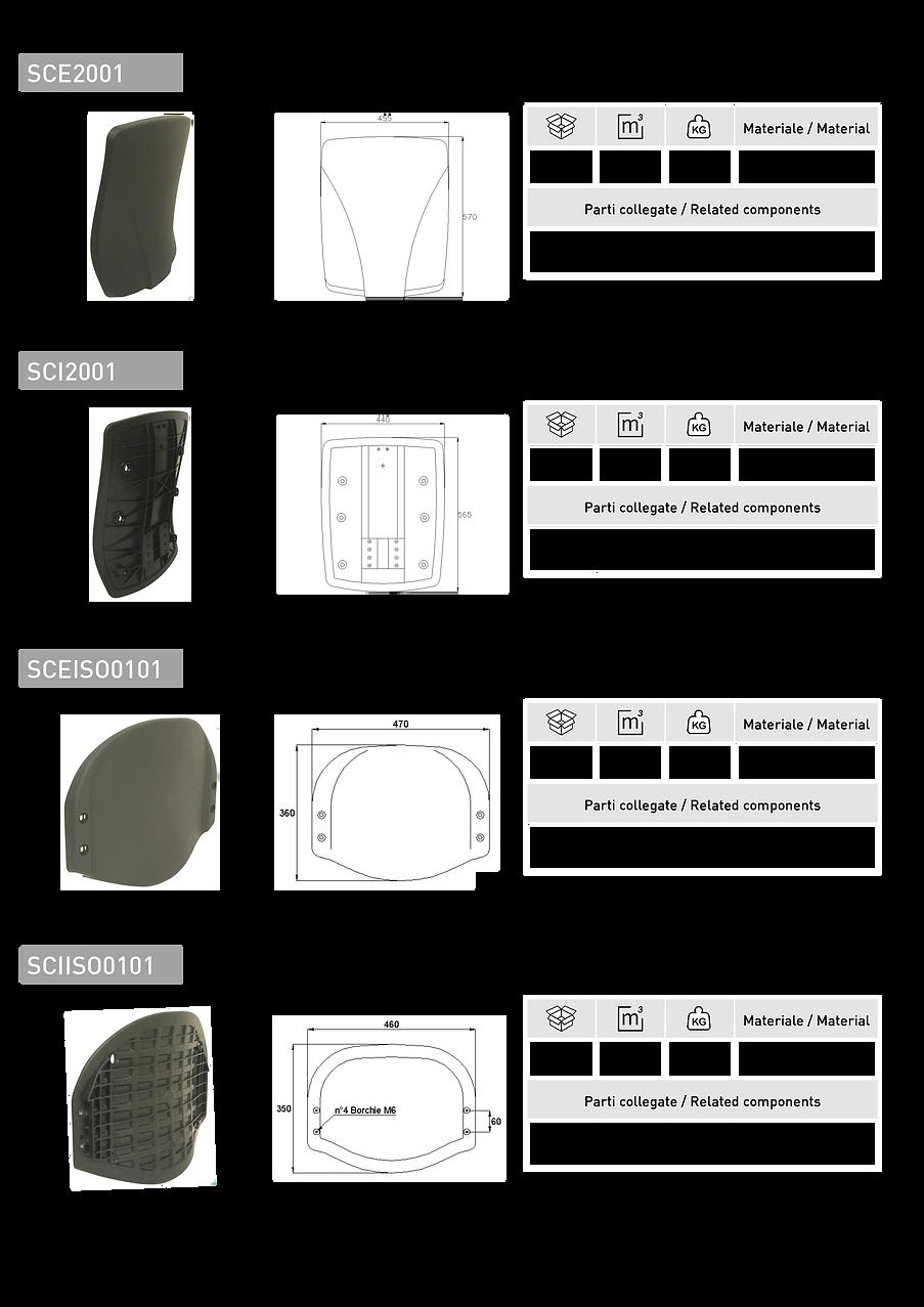 Catalogo CKS 2020 grafica componenti12.p