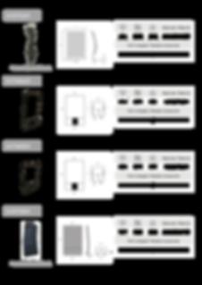 Catalogo CKS 2020 grafica componenti16.p