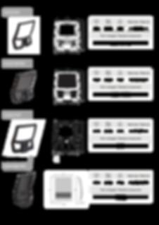 Catalogo CKS 2020 grafica componenti19.p