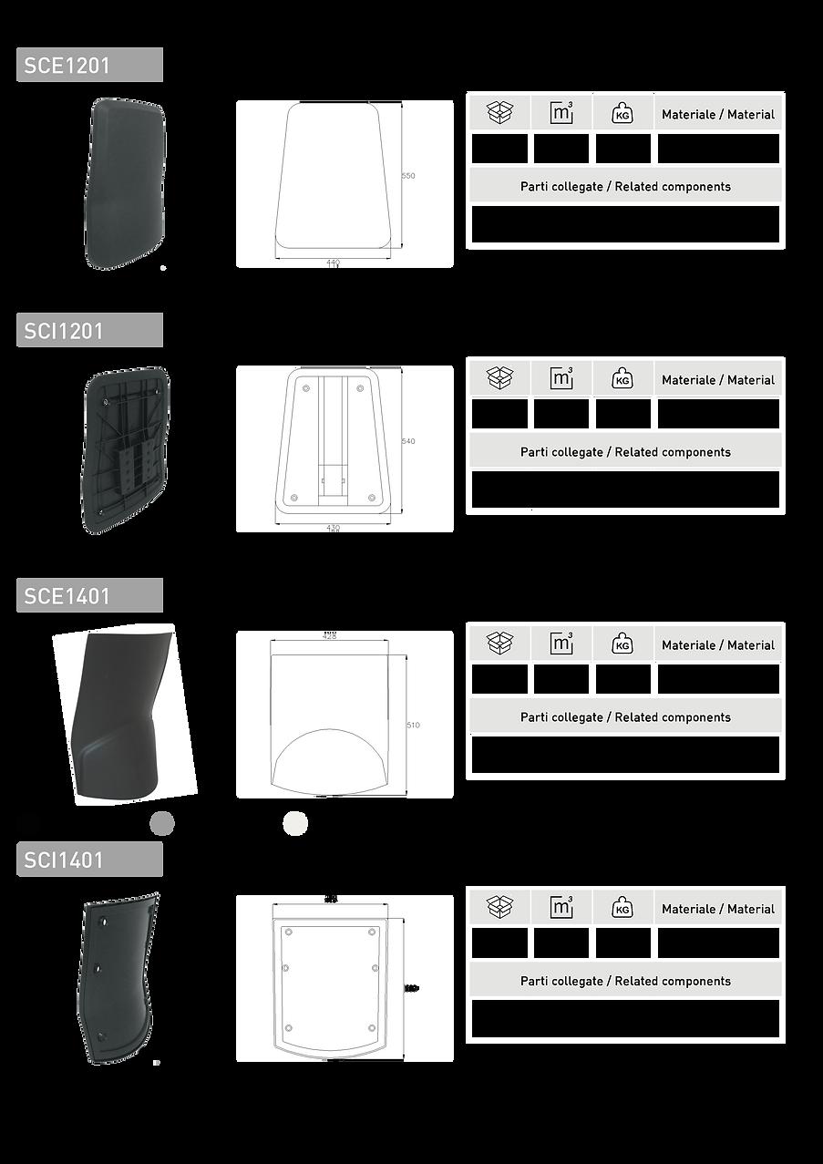 Catalogo CKS 2020 grafica componenti8.pn