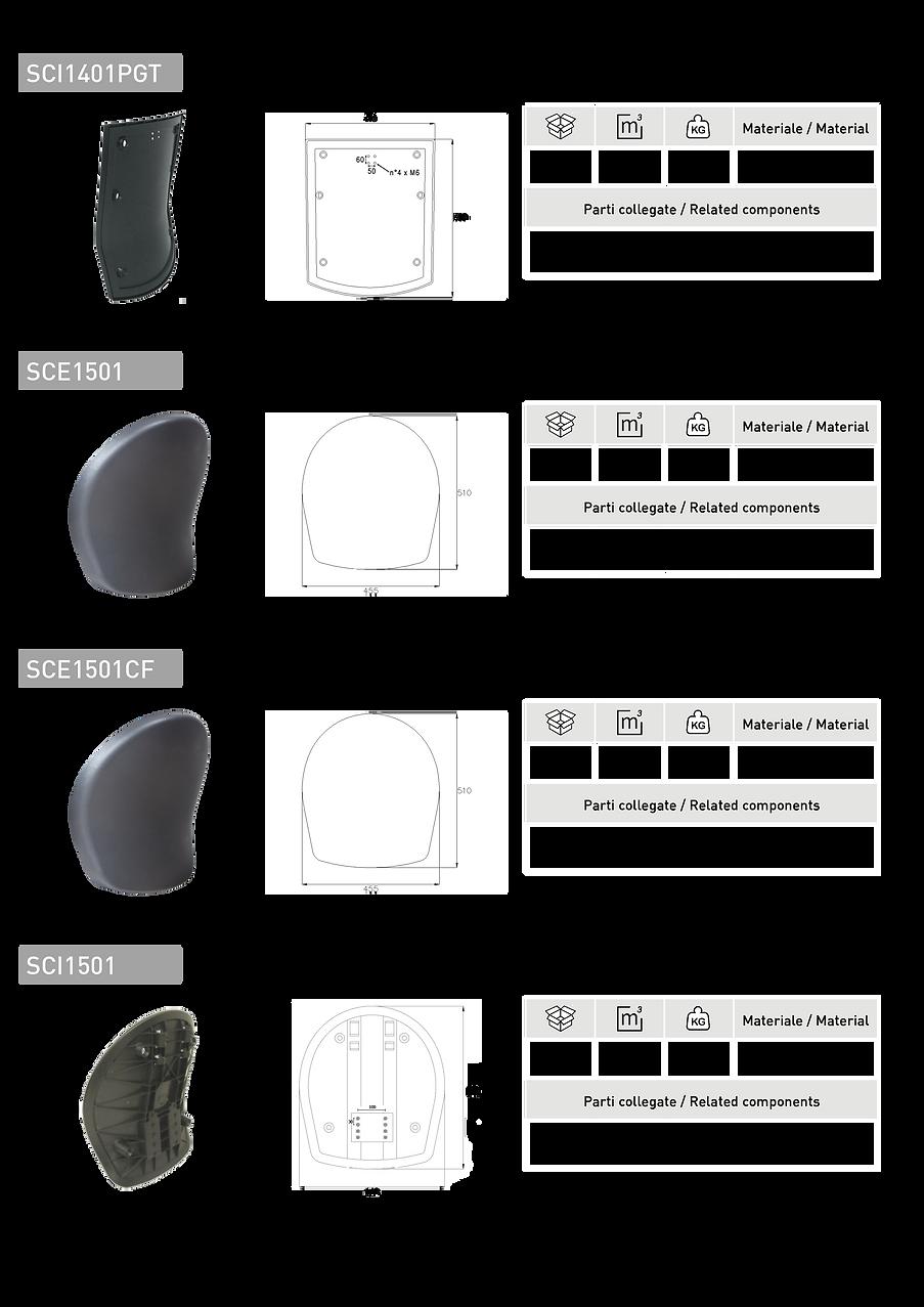 Catalogo CKS 2020 grafica componenti9.pn