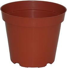 Vaso leggero D.14 coccio.jpg
