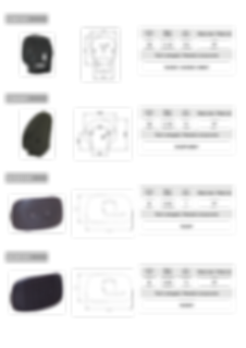 Catalogo CKS 2020 grafica componenti.png