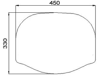 sceisoPP01_disegno.jpg.png