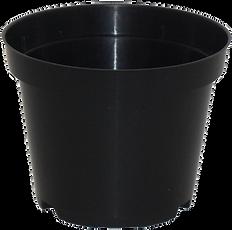 Vaso leggero D.10 nero.png