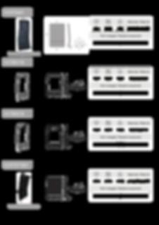 Catalogo CKS 2020 grafica componenti17.p
