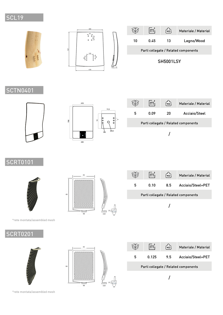 Catalogo CKS 2020 grafica componenti15.p