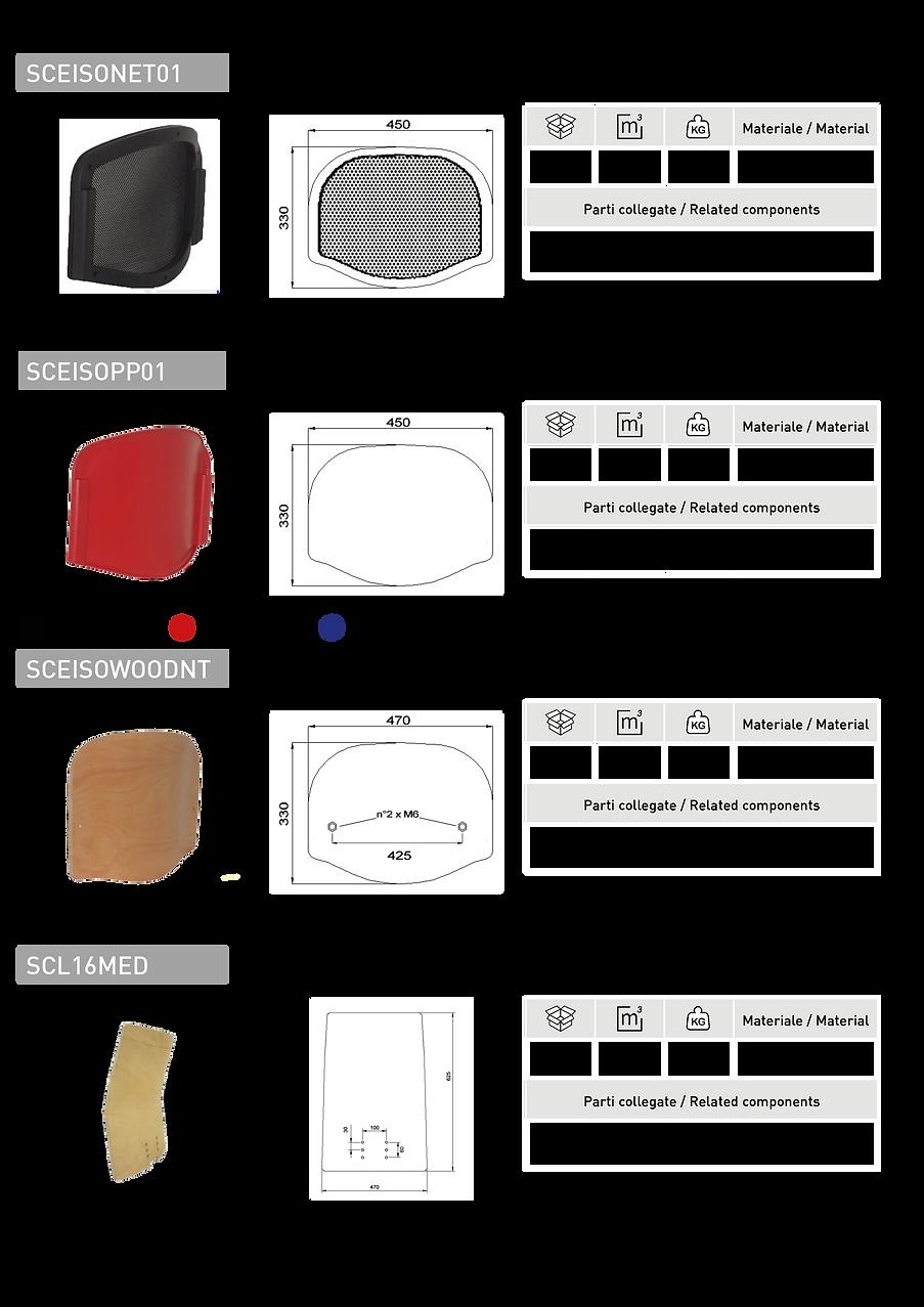 Catalogo CKS 2020 grafica componenti13.p