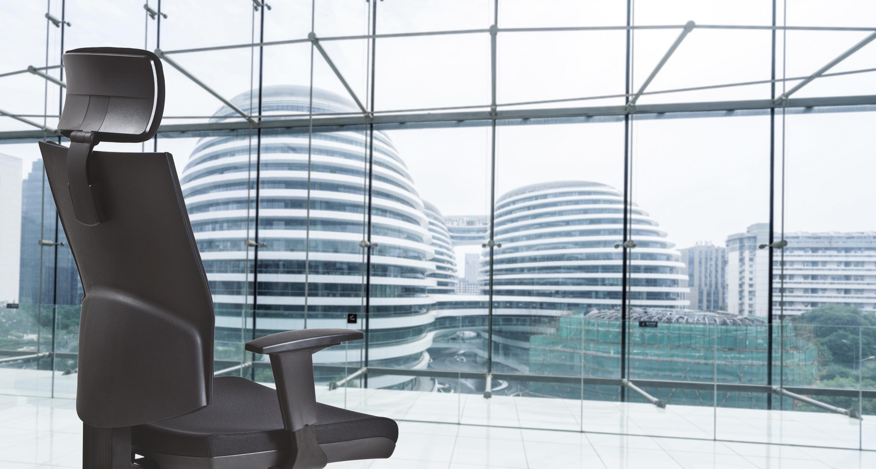 Aura banner sito workspace 2020