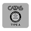 Catas type A.png