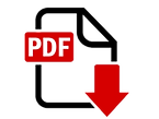Icona-PDF.png