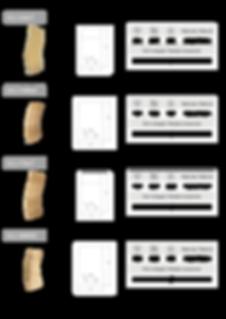 Catalogo CKS 2020 grafica componenti14.p