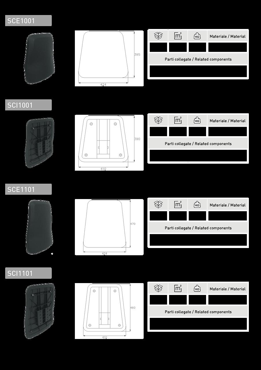 Catalogo CKS 2020 grafica componenti7.pn