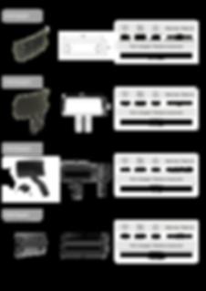 Catalogo CKS 2020 grafica componenti21.p