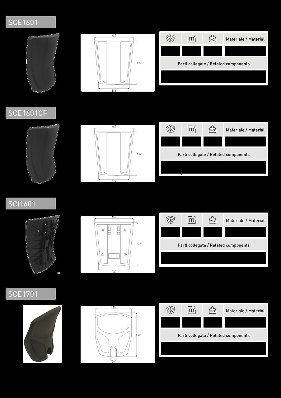 Catalogo CKS 2020 grafica componenti10.p