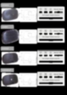 Catalogo CKS 2020 grafica componenti2.pn