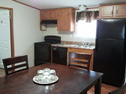 Carrizo Springs Kitchen.jpg