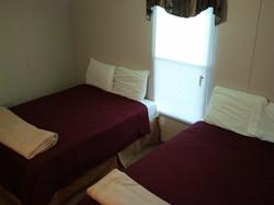 Carrizo Springs Bedroom.jpg
