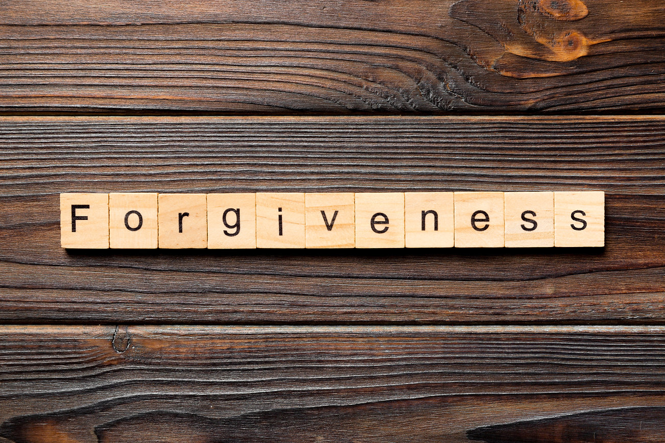 Forgiveness AdobeStock_334111426.jpeg