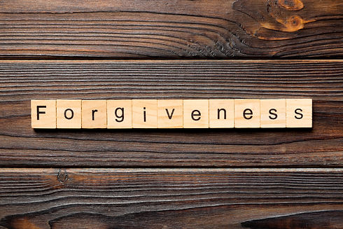 Forgiveness AdobeStock_334111426.jpeg