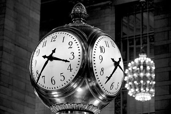 Time - StockSnap_MWBK0MYYGL.jpg
