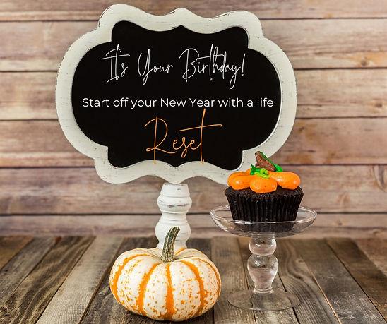 Birthday Reset IMG_3122.jpg