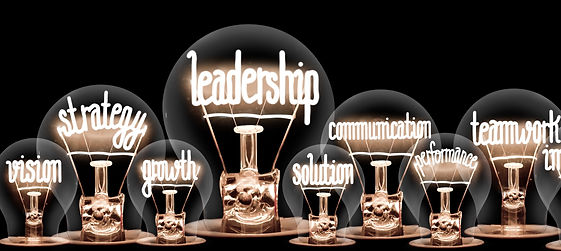 lightbulb%20leadership_edited.jpg