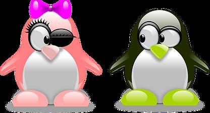 penguins-157418_1280.png