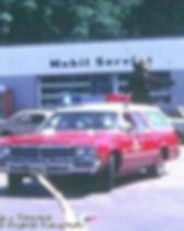 21-60_sta_wagon.jpg