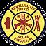 A.V.F.C. Logo