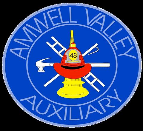 Logo_Aux.PNG