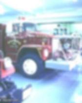 21_fire_line_up_1978.jpg