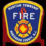 21-Fire-Logo.png